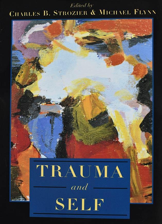 Trauma and Self